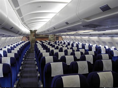 airplane upholstery praise be faa advisory panel rules wi fi is safe on