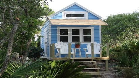 beach cottage floor plans cottages cabins tiny beach cottage tiny house on wheels tiny house cottage