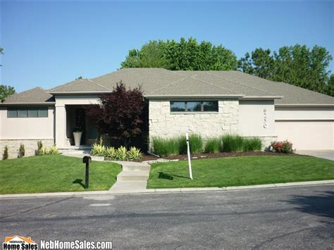 Homes For Sale Lincoln Ne Lincoln Real Estate Homes