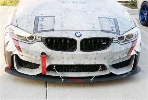 e39 towing capacity clearance bmw 1 3 5 6 x5 x6 mini tow hook racing style
