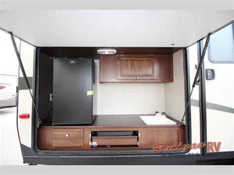 teardrop cers with bathroom rv outdoor kitchen outdoor rv kitchen search 2014