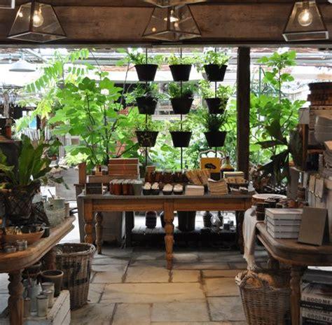 terrain garden store in philadelphia like that table furniture pinterest store gardens