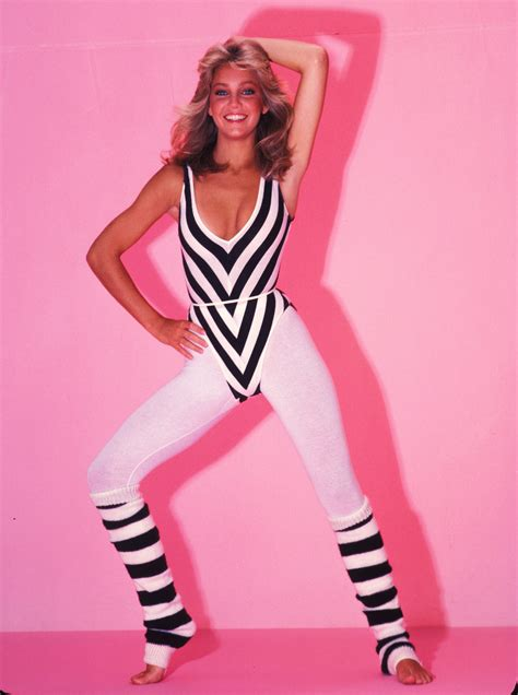 80 S Accessories Fashion by 20 Embarrassing 80s Fashion Accessories That Ll Give Your