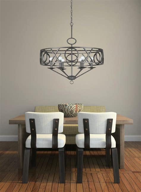 bronze dining room light seirtec org
