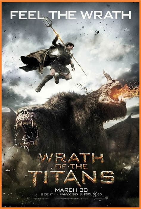 se filmer titans gratis wrath of the titans 2012 film online subtitrat
