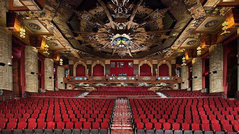 home theatre design los angeles the best movie theaters in los angeles discover los