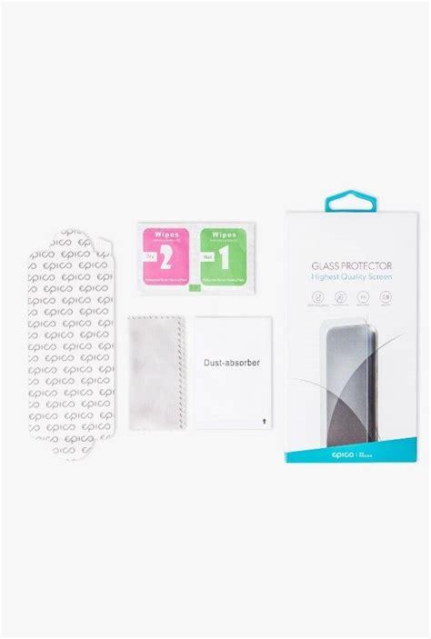 Anticrack Samsung Note 5 epico glass pro samsung galaxy note 3 ochrann 233 sklo