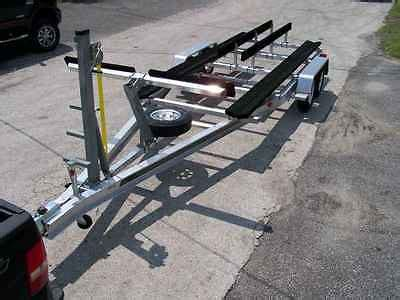 used boat trailers for sale new jersey boat trailers biggest selection new for sale in long