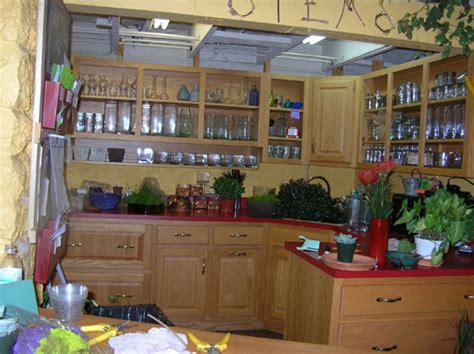 Florist Shop Layout Design | designing a floral designer studio flirty fleurs the