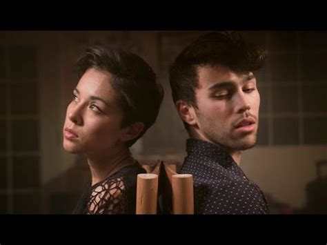 download mp3 free earned it download earned it the weeknd kina grannis max khs