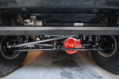 painting exles axle painting jeepcali