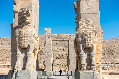 the achaemenid empire the history and legacy of the ancient greeksã most enemy books exploring iran s persepolis necropolis the impressive