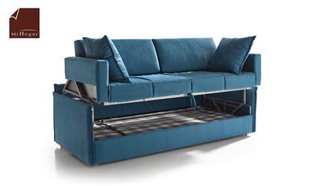 sofa litera sof 193 cama litera muebles mi hogar