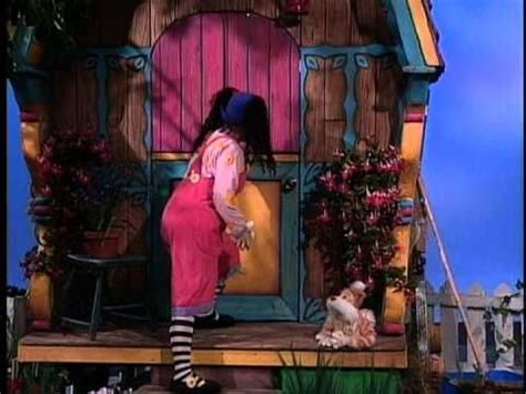The Big Comfy Hoopla by 691 Best Images On Animated