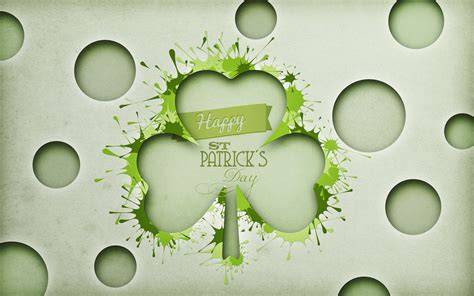 s day hd 12 lucky st patty s day backgrounds