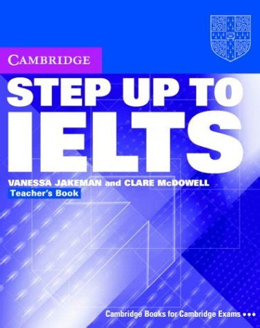 Ielts Or Toefl For Mba by Gmat Ielts Sat Cat Toefl Gre Mba ক ছ বই এর
