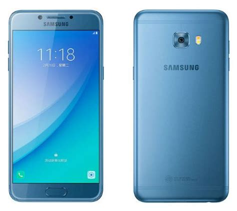 samsung galaxy c5 pro price in pakistan specifications features reviews mega pk