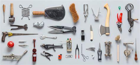 wallpaper design tool tools wallpapers gzsihai com