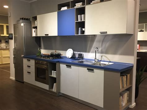 showroom cucine roma scavolini store roma tiburtina showroom