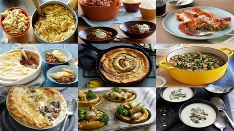 comfort food recipes uk 100 comfort food recipes recipes food network uk