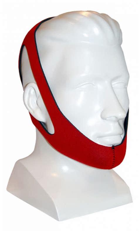 Masker Kesehatan Motif Non Mixcur pin mask non woven disposable dust pattern on
