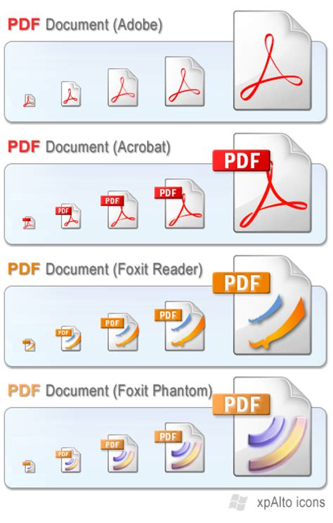 format file php free download program word file type in php blogsmom