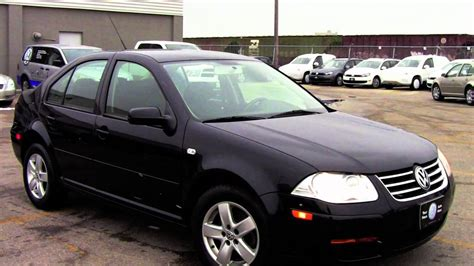red volkswagen jetta 2008 2008 volkswagen jetta city u3274 youtube