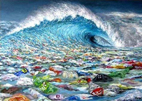 imagenes ecologicas impactantes fotos 191 oc 233 anos de agua o de pl 225 stico alarma mundial