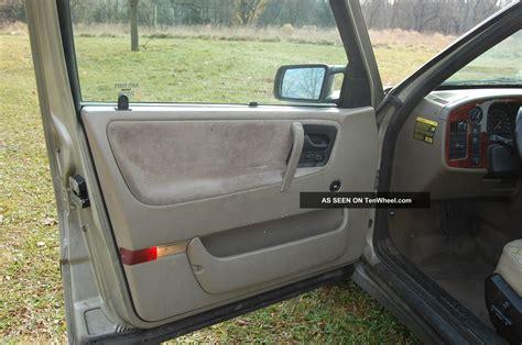automotive service manuals 1995 saab 9000 transmission control service manual install transmission 1995 saab 9000 find used 1995 saab 9000 cse turbo