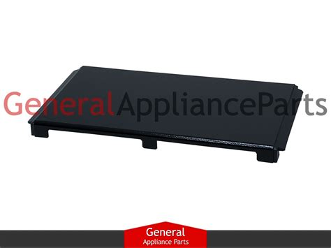 Gas Cooktop Covers jenn air designer line gas cooktop black grill cover