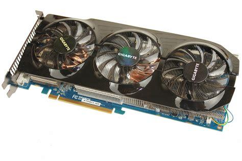 Vga Amd Radeon Hd 7950 compatibility list for ek fc7950 backplate black coolingconfigurator