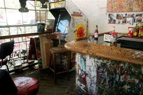top dive bars in nyc top five dive bars in new york city new york magazine