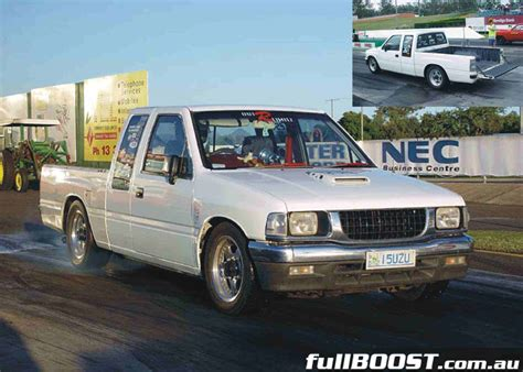 how it works cars 1992 isuzu space interior lighting isuzu pickup price modifications pictures moibibiki