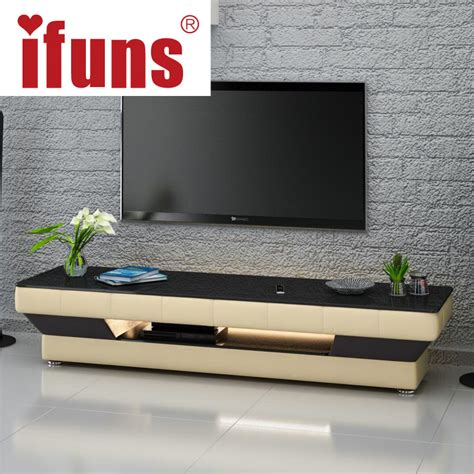 tv furniture design aliexpress buy custom tv furniture american tv