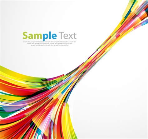 graphic layout vector colorful background vector graphic free vector graphics