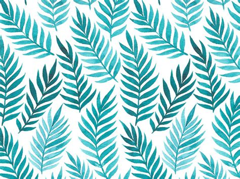 seamless pattern leaves 21 leaves seamless patterns textures backgrounds
