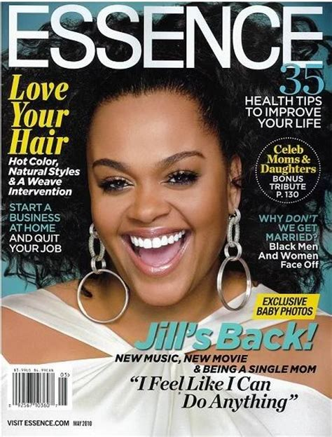 black celebrity business owners jill scott on the cover essence magazine thirstyroots
