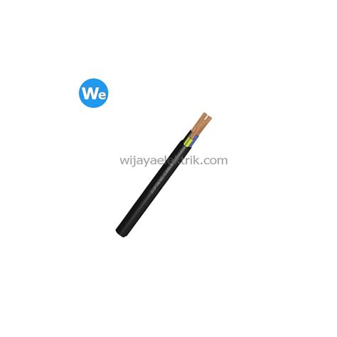Kabel Nya 2 5 Mm Supreme kabel supreme nyy 3 x 1 5mm
