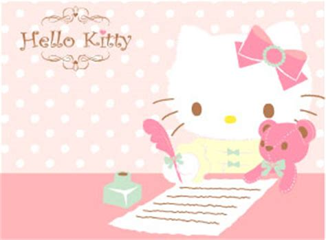 theme hello kitty for desktop hello kitty epson laptop computer hello kitty hell