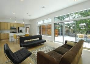Interior Pictures Of Modular Homes Modular Home Pictures Interior Modular Homes