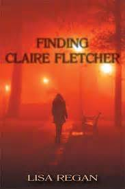 before i found you a gripping mystery of killer twists books gripping mystery witty p i thriller the kindle book