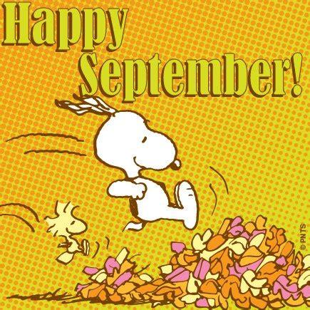 september 2012 happy life happy september roccosphere