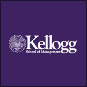 Kellogg One Year Mba Requirements by Mbafair Top Mba Fair In Tel Aviv May 10
