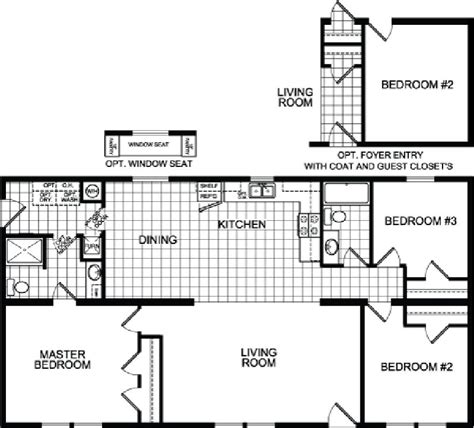 titan homes floor plans modular home titan modular homes floor plans