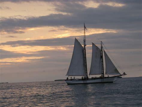 catamaran echo catamaran echo key west fl top tips before you go with