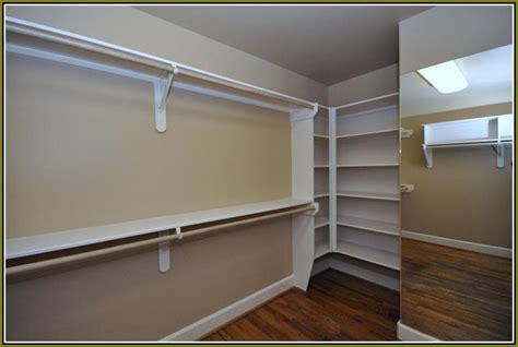 Curtain Rod Height double closet rod dimensions home design ideas