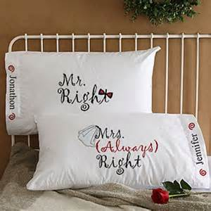 personalized wedding gifts for bride and groom wedding