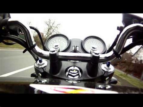 34 Ps Motorrad H Chstgeschwindigkeit polizei 252 berholen cbf 600 34 ps motorrad hd