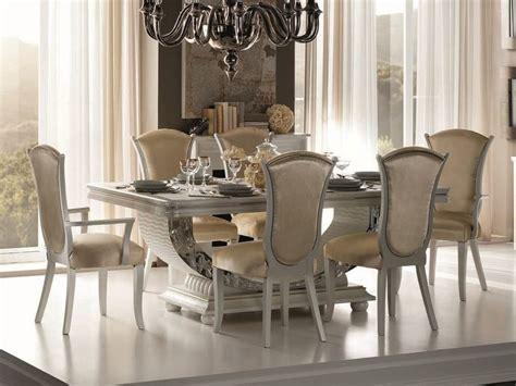 sedie in stile classico sedia imbottita in stile classico con schienale alto mir 210