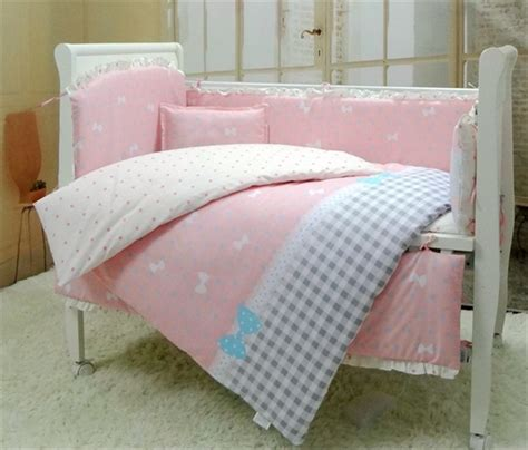 baby beds cheap popular cheap baby beds for sale buy cheap cheap baby beds